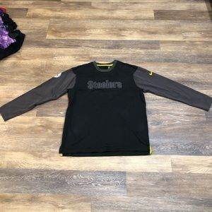 Pittsburgh Steelers Shirt